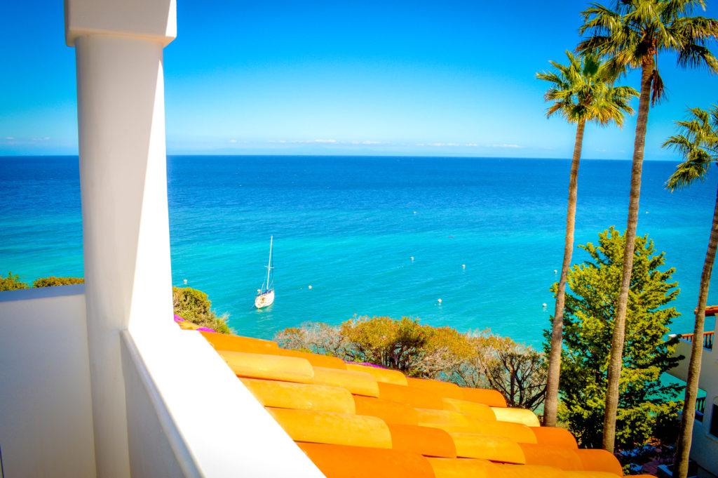 12-56 – Hamilton Cove Real Estate & Vacation Rentals